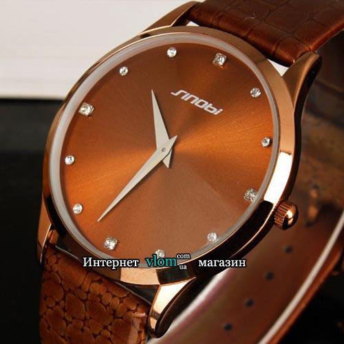 тонкие мужские наручные часы - Часы Piaget